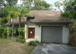 Foreclosed Home in Tampa 33617 10221 N OKLAWAHA AVE - Property ID: 3382267