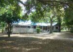 Foreclosed Home in Bradenton 34205 1201 42ND ST W - Property ID: 3383280