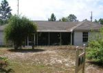 Foreclosed Home in Navarre 32566 7254 BROADMOOR ST - Property ID: 3383309