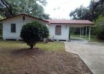 Foreclosed Home in Pensacola 32505 621 MASSACHUSETTS AVE - Property ID: 3383554