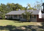 Foreclosed Home in Augusta 30906 2438 JUNIPER DR - Property ID: 3383805