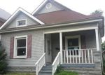 Foreclosed Home in Granite City 62040 2255 STATE ST - Property ID: 3384084