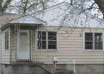 Foreclosed Home in Hammond 46323 7214 PARRISH AVE - Property ID: 3384188