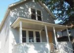 Foreclosed Home in Hammond 46320 959 MURRAY ST - Property ID: 3384192