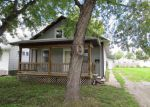 Foreclosed Home in Council Bluffs 51501 3220 C AVE - Property ID: 3384348