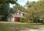 Foreclosed Home in Hutchinson 67502 9 PASEO PL - Property ID: 3384410