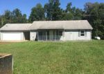 Foreclosed Home in Falls Of Rough 40119 732 PINE RIDGE RD - Property ID: 3384459