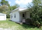 Foreclosed Home in Leitchfield 42754 525 STONE ST - Property ID: 3384461