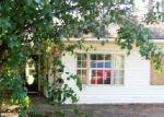 Foreclosed Home in Pineville 71360 1206 PURSER ST E - Property ID: 3384518