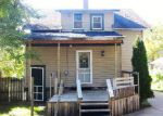 Foreclosed Home in Holland 49423 57 E 16TH ST - Property ID: 3384887