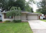 Foreclosed Home in Holland 49423 184 E 34TH ST - Property ID: 3384888