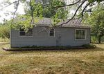 Foreclosed Home in Mesick 49668 5731 W 12 RD - Property ID: 3384982