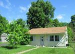 Foreclosed Home in Watervliet 49098 476 W PARSONS AVE - Property ID: 3384996