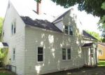 Foreclosed Home in Benton Harbor 49022 1636 E BRITAIN AVE - Property ID: 3385006