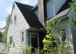 Foreclosed Home in Benton Harbor 49022 234 WESTERN AVE - Property ID: 3385014
