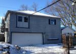 Foreclosed Home in Saint Joseph 49085 714 COLUMBIA AVE - Property ID: 3385016