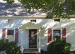 Foreclosed Home in Niles 49120 739 OAK ST - Property ID: 3385022