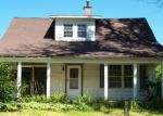 Foreclosed Home in Buchanan 49107 1910 DAYTON RD - Property ID: 3385023