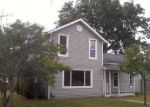 Foreclosed Home in Middleville 49333 206 PAUL ST - Property ID: 3385107