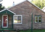 Foreclosed Home in Bay City 48706 3616 BOY SCOUT RD - Property ID: 3385145