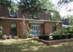 Foreclosed Home in Terry 39170 1070 OAK COVE RD - Property ID: 3385265