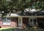 Foreclosed Home in Hattiesburg 39402 47 SHARMONT DR - Property ID: 3385279