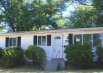 Foreclosed Home in Saint Louis 63114 2940 WHEATON AVE - Property ID: 3385323