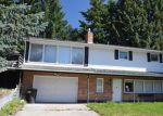 Foreclosed Home in Kalispell 59901 205 NORTHRIDGE DR - Property ID: 3385505