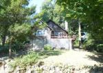 Foreclosed Home in Highland Lakes 07422 2191 LAKESIDE DR W - Property ID: 3385934
