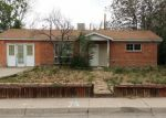 Foreclosed Home in Albuquerque 87112 9617 SALEM RD NE - Property ID: 3386022
