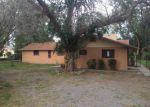 Las Cruces 88005 NM Property Details