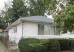 Foreclosed Home in Hempstead 11550 200 WESTBURY BLVD - Property ID: 3386183