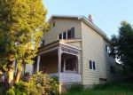 Foreclosed Home in Waterville 13480 120 WHITE ST - Property ID: 3386302