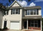 Foreclosed Home in Charlotte 28212 7426 ABIGAIL GLEN DR - Property ID: 3386419