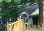 Foreclosed Home in Raleigh 27616 4817 SINCLAIR DR - Property ID: 3386445