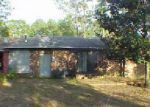 Foreclosed Home in Fayetteville 28304 1532 GREENOCK AVE - Property ID: 3386607