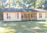 Foreclosed Home in Fayetteville 28314 7355 RYAN ST - Property ID: 3386614