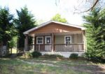 Foreclosed Home in Asheville 28806 32 GATEWOOD RD - Property ID: 3386688