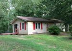 Foreclosed Home in Hendersonville 28792 15 AMBERJACK DR - Property ID: 3387085