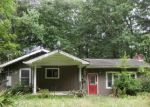 Foreclosed Home in Hendersonville 28791 124 HALF CIRCLE LN - Property ID: 3387088