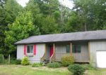 Foreclosed Home in Cashiers 28717 125 AMETHYST DR - Property ID: 3387292