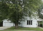 Foreclosed Home in Marysville 43040 114 1ST ST - Property ID: 3387297