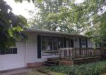 Foreclosed Home in Sugarcreek 44681 415 RHINE ST SW - Property ID: 3387320