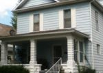Foreclosed Home in Dover 44622 117 PROSPECT ST - Property ID: 3387321