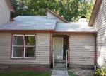 Foreclosed Home in Clayton 27520 3404 OAK TRL - Property ID: 3387328