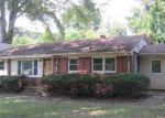 Foreclosed Home in Eden 27288 1219 CHURCH ST - Property ID: 3387524
