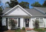 Foreclosed Home in Eden 27288 1313 HILLSIDE DR - Property ID: 3387529