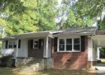Foreclosed Home in Stoneville 27048 553 STONE MOUNTAIN RD - Property ID: 3387530