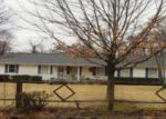 Foreclosed Home in Eden 27288 707 CARRINGTON LN - Property ID: 3387536