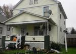 Foreclosed Home in Alliance 44601 662 W SUMMIT ST - Property ID: 3387709